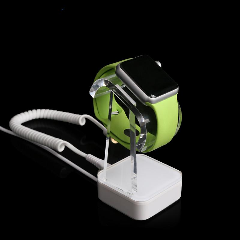苹果智能手表手环防丢器防盗报警器