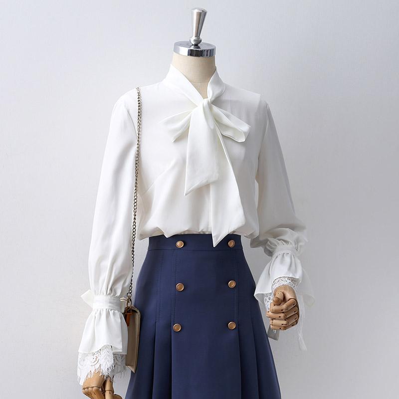 Женские блузки Артикул 599737524101