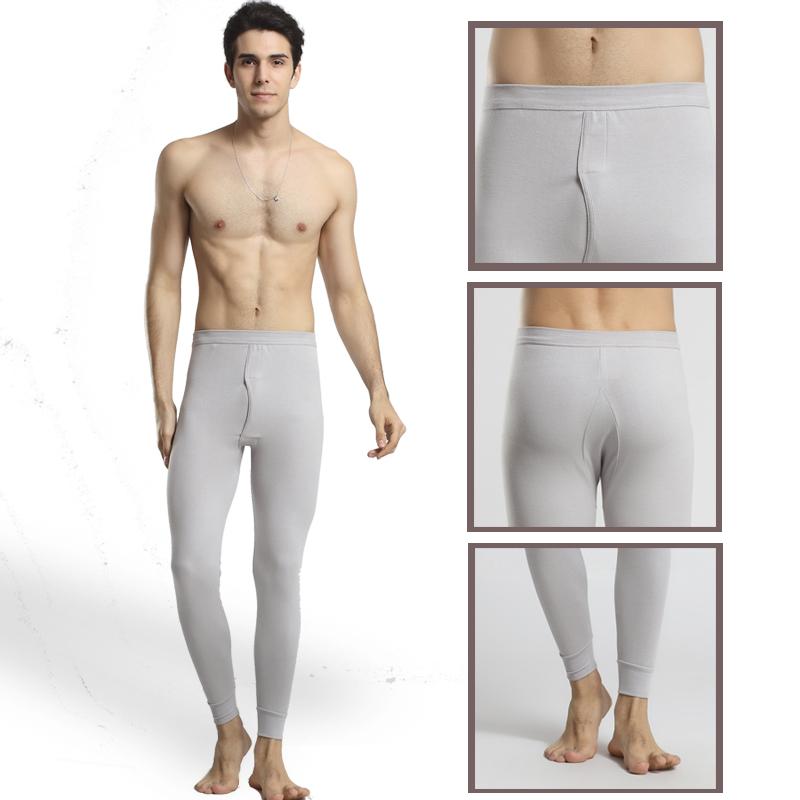 Pantalon collant Moyen-âge M0068 en coton - Ref 748067 Image 4