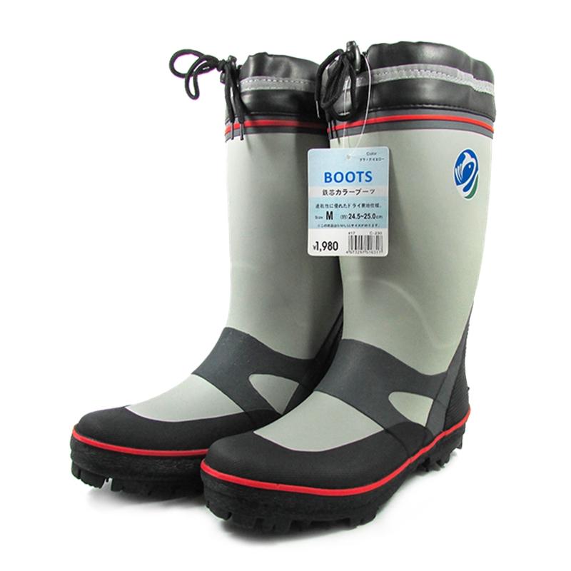 【 наводнение военный продаётся напрямую с завода 】 япония XS с резиновой подошвой рыбалка ботинок мол рыба обувной море рыба обувной рыбалка обувной