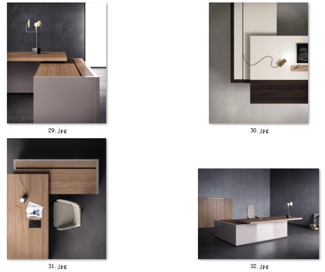 Офисная мебель / Мебель для ресторанов / Мебель для салонов Артикул 569547232345