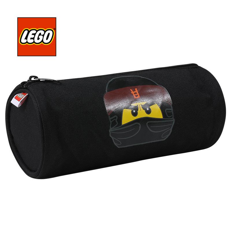 lego 10050