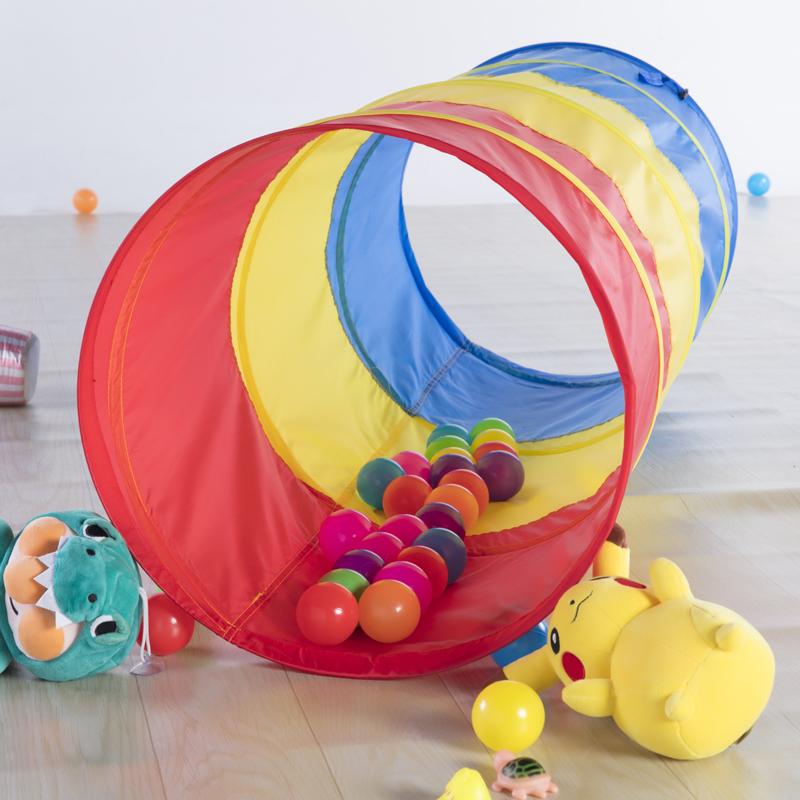 Детские товары для игр на открытом воздухе Артикул 558205794223