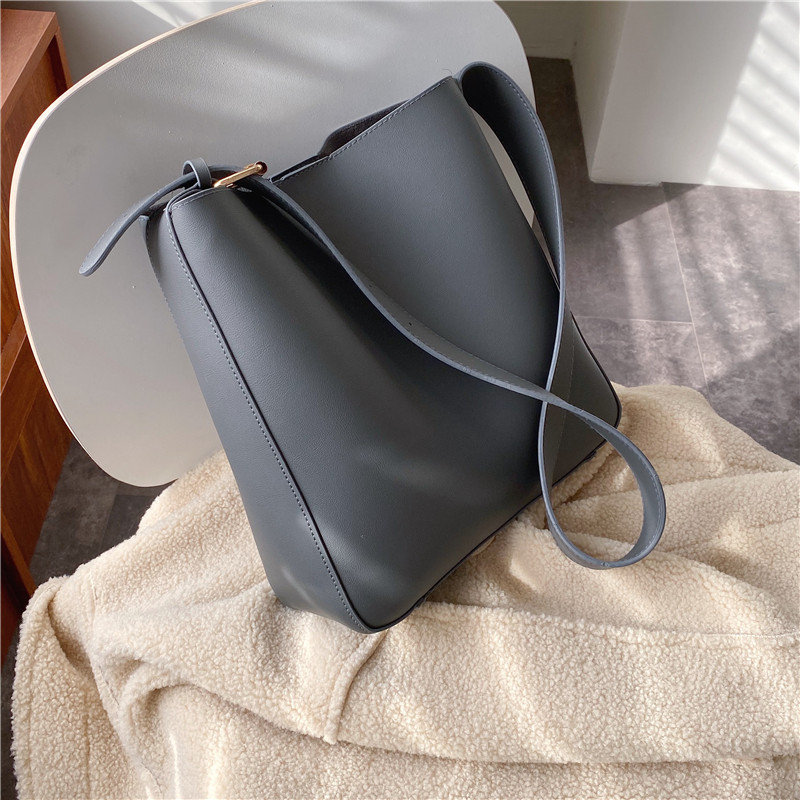 Женские сумки из кожзама Артикул 606856517726