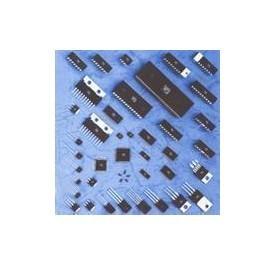 UPD78018FGC-5199 UPD63GS-428-T2 UPD85654S1011 UPC251G2-E2