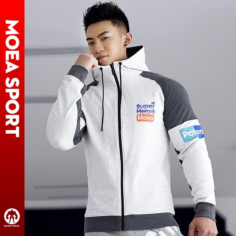 Чернильный куб толстовка мужской модные ins капюшон рубашка осень мужской демисезонный стиль рыхлый верх одежда для отдыха спортивный куртка