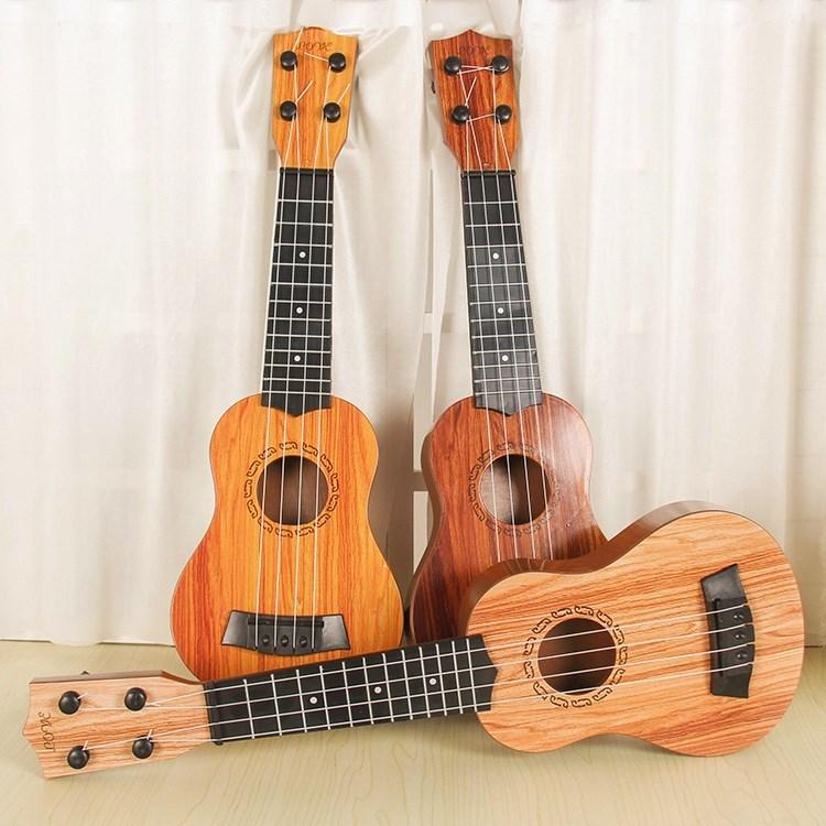 Детские скрипки и гармошки Артикул 587637972266