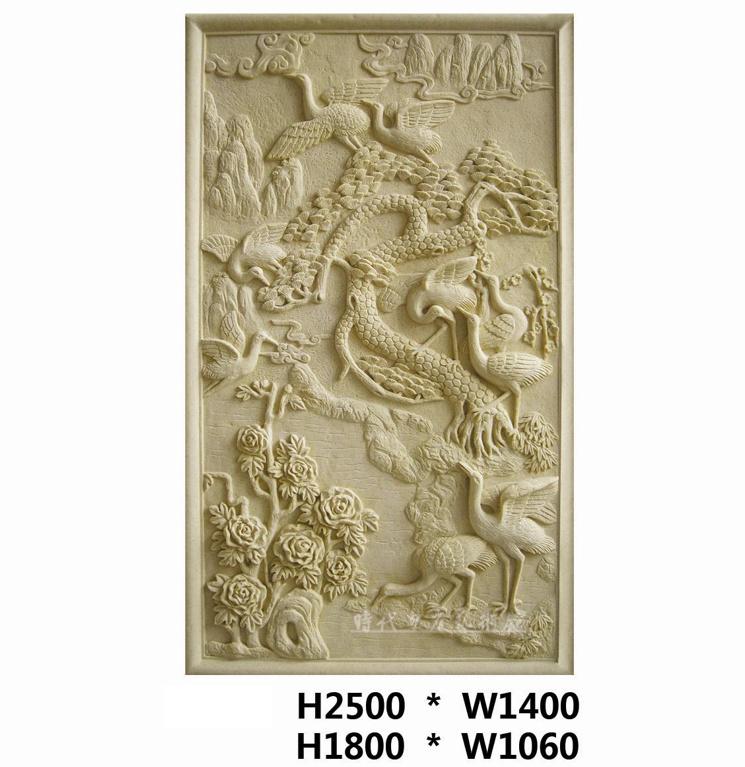Скульптуры / Лепнина Артикул 596762394116