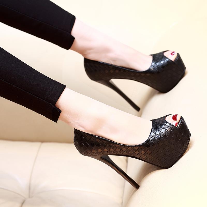 Женские сандалии и босоножки Артикул 566221696225
