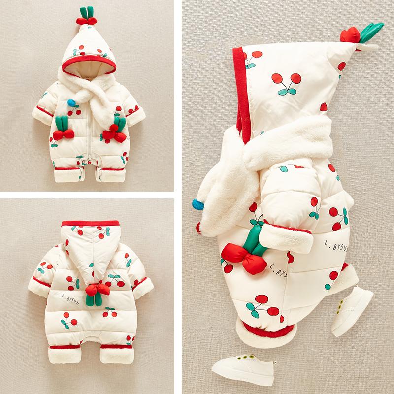 Одежда для младенцев Артикул 603492166993