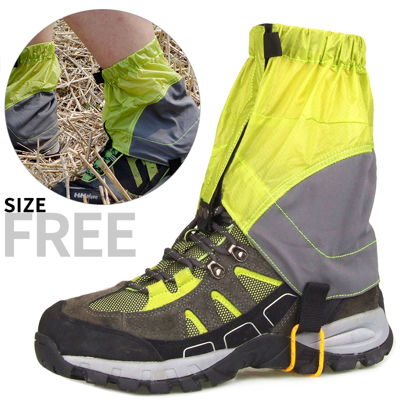 Водонепроницаемые чехлы для обуви Артикул 597052256118