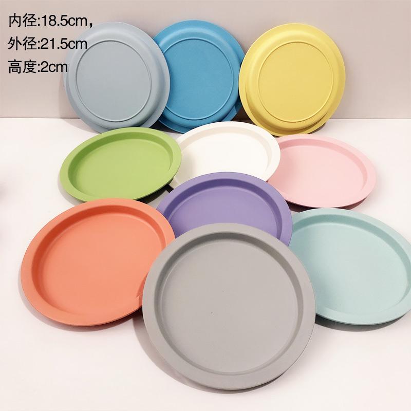 Посуда для детей Артикул 550087084048