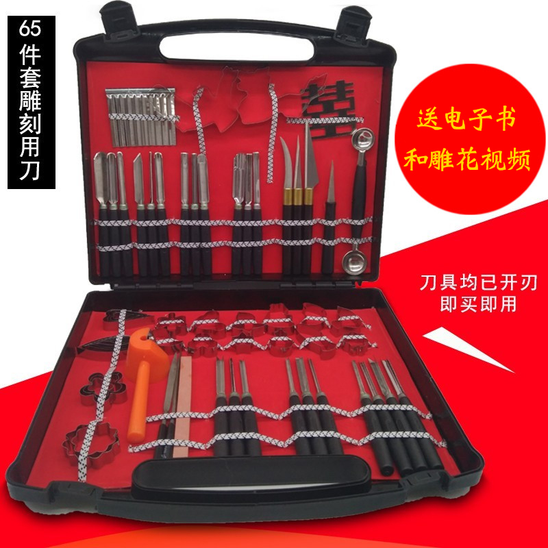 Наборы ножей Артикул 572831795006