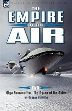The Empire Of The Air: