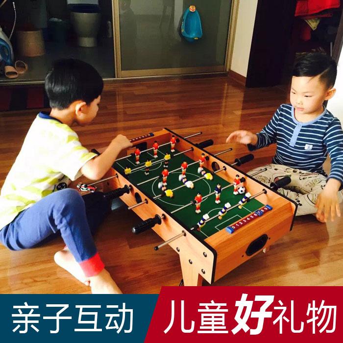 Ребенок игрушка 3-6 полный год 7 мальчиков 8 ребенок сын 9 головоломка сила 4 девушка 10 мальчик тепло ложный день рождения подарок 12