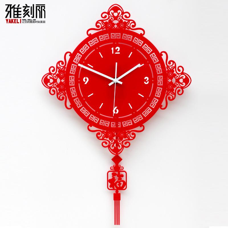 雅刻丽 钟表怎么样,钟表什么牌子好