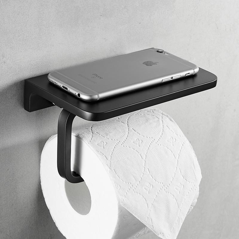 Держатели для туалетной бумаги Артикул 555262120079