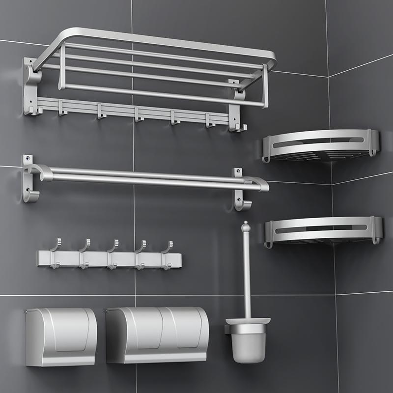 Полки и аксессуары для ванной Артикул 24549964974