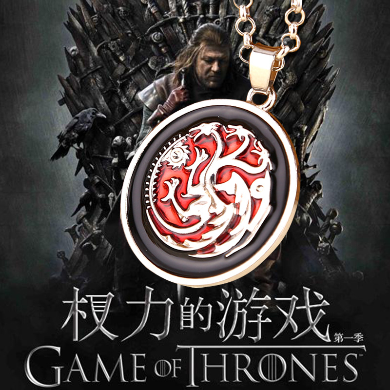 Song of ice and fire the game of power
