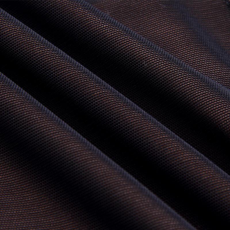Pantalon collant jeunesse KDS6359 en nylon - Ref 748710 Image 4