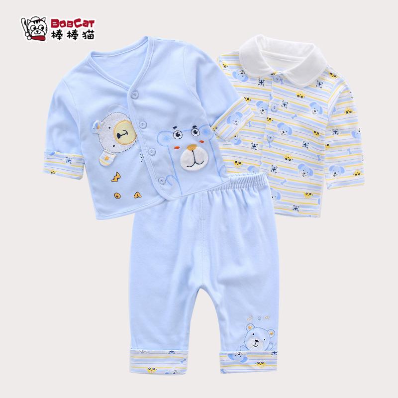 Одежда для младенцев Артикул 564029563301