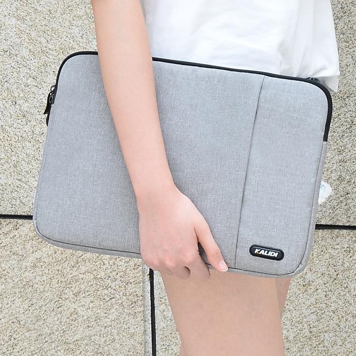 聯想ThinkPad筆記本電腦內膽包12 13 13.3 14 15 15.6寸保護套袋
