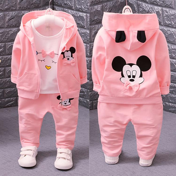 Одежда для младенцев Артикул 573651182404