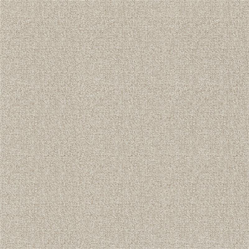 罗马利奥布木纹正品优等品客厅地砖