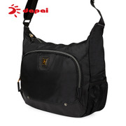 Dapai new shoulder bag Messenger bag man bag fashion leisure sport package Korean wave package bags