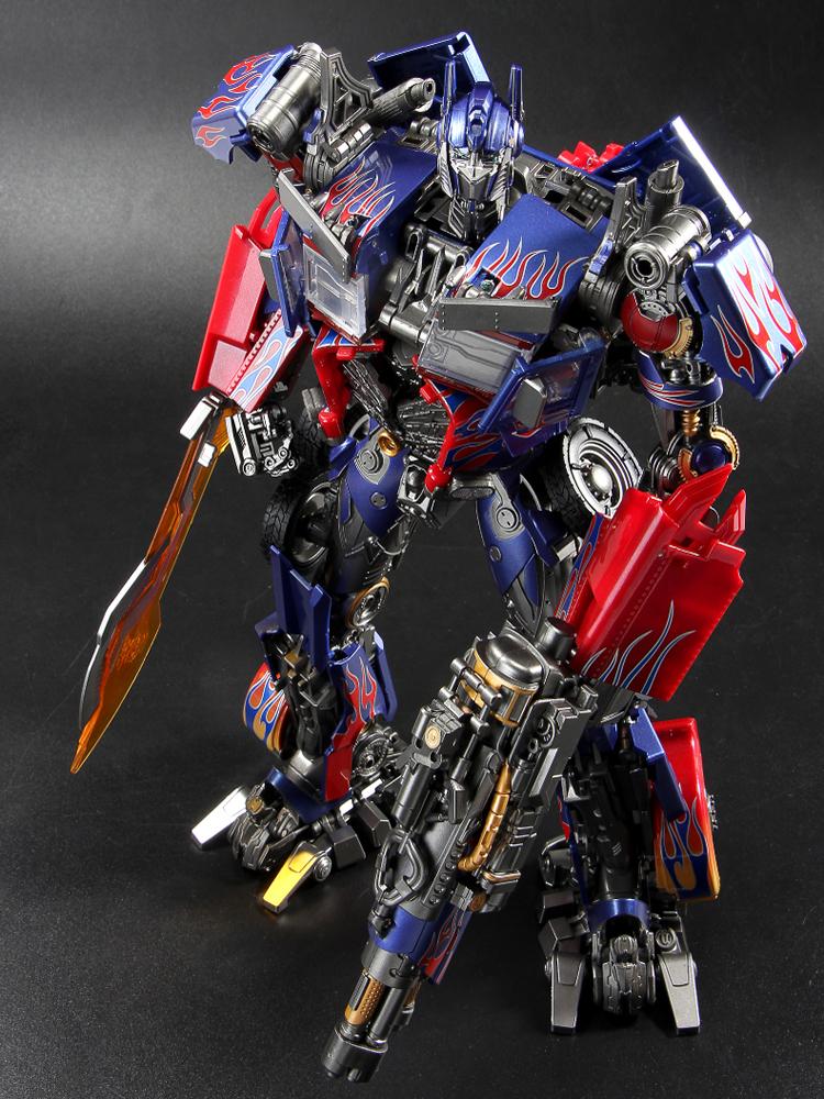 Коллекции на тему роботы Трансформеры Артикул 589036647398