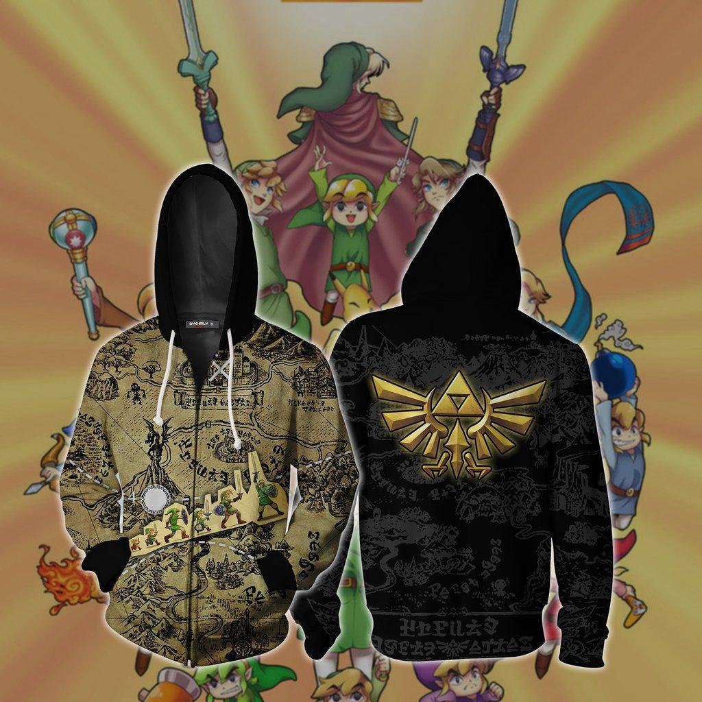 Товары с символикой из популярных игр и фильмов Артикул 633463513456