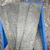 45圆钢MOV板材9SKHH13DC53SKD11CR124CR13P20模具钢材