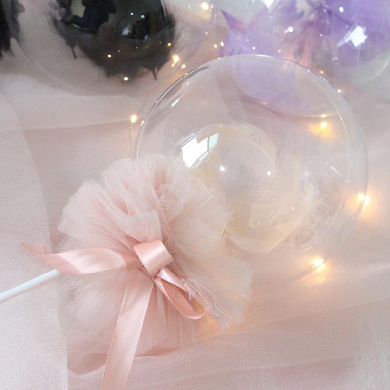 Цветочные композиции для свадеб / Свадебные букеты Артикул 602612967528