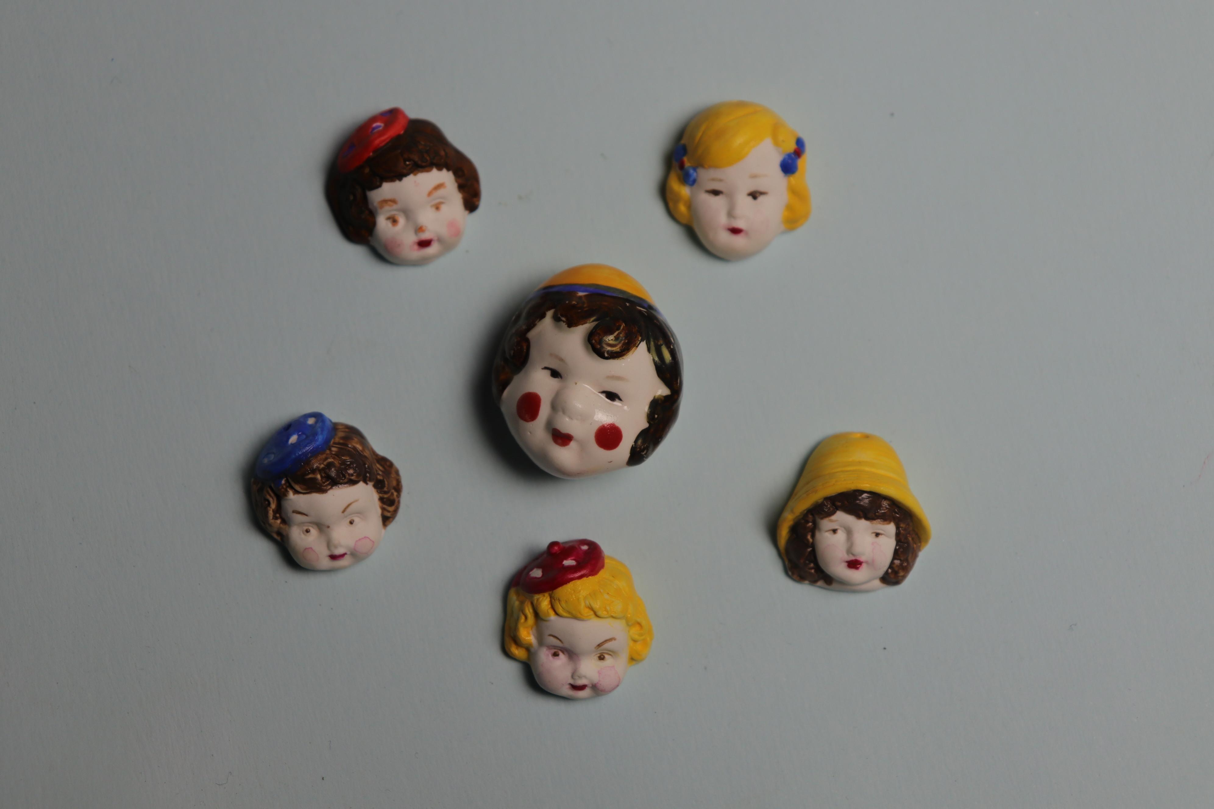 Аксессуары для кукол Артикул 593659787604