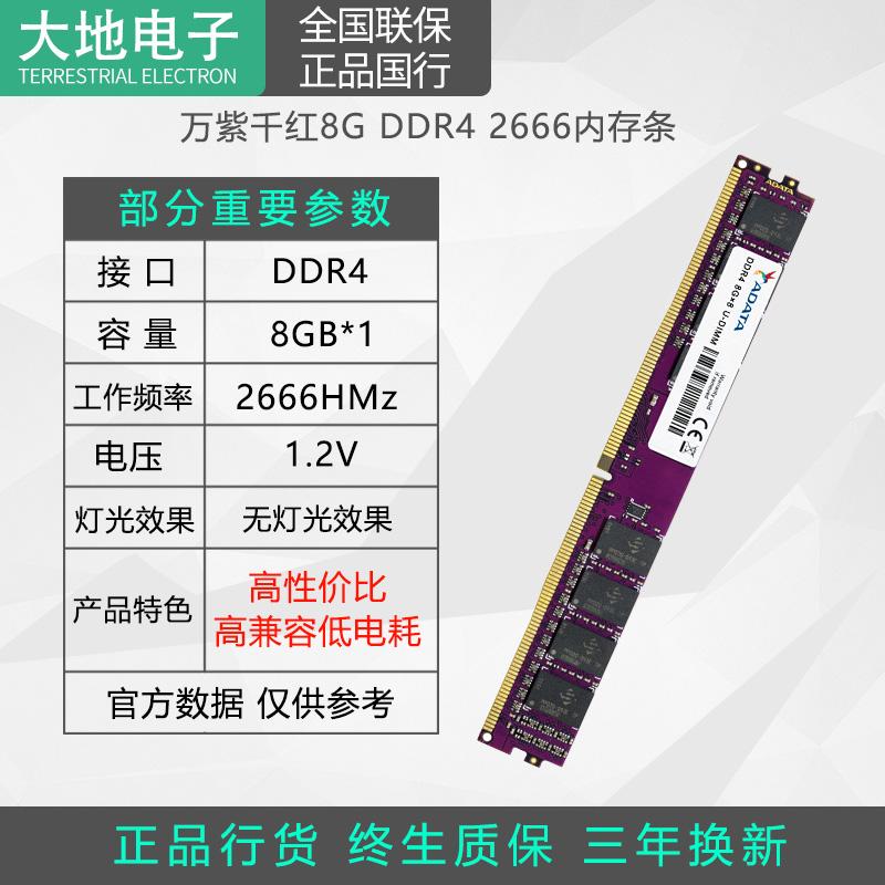 Оперативная память Артикул 581651866018