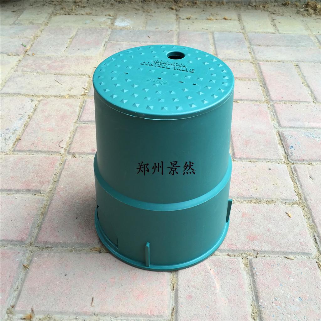 Клапан VB708 дверь Коробка 6-дюймового клапана с клапаном для быстрой подачи воды дверь хорошо