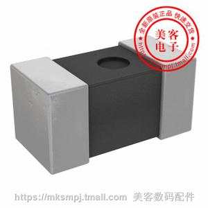 LQP03TG0N2C02D【FIXED IND 0.2NH 850MA 80 MOHM】