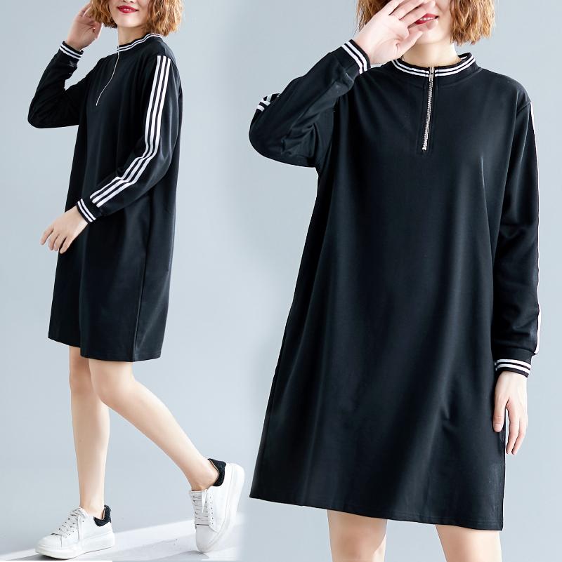 Спортивные платья Артикул 603108584930