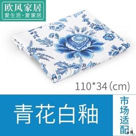 烫衣板适用熨衣板布套可拆洗布罩含棉垫烫衣板及配件整理/收纳