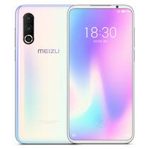 魅族16sPro骁龙855Plus4800W光学防抖三摄屏下指纹全面屏高端正品手机Meizu尊享3期免息