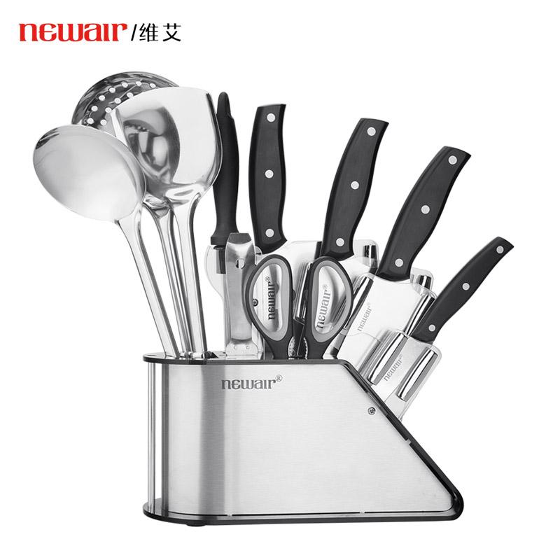 Наборы ножей для кухни Артикул 25539980579