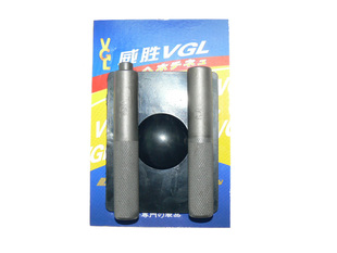 VGL brand valve assembly and disassembly tools motorcycle special tools motorcycle tools