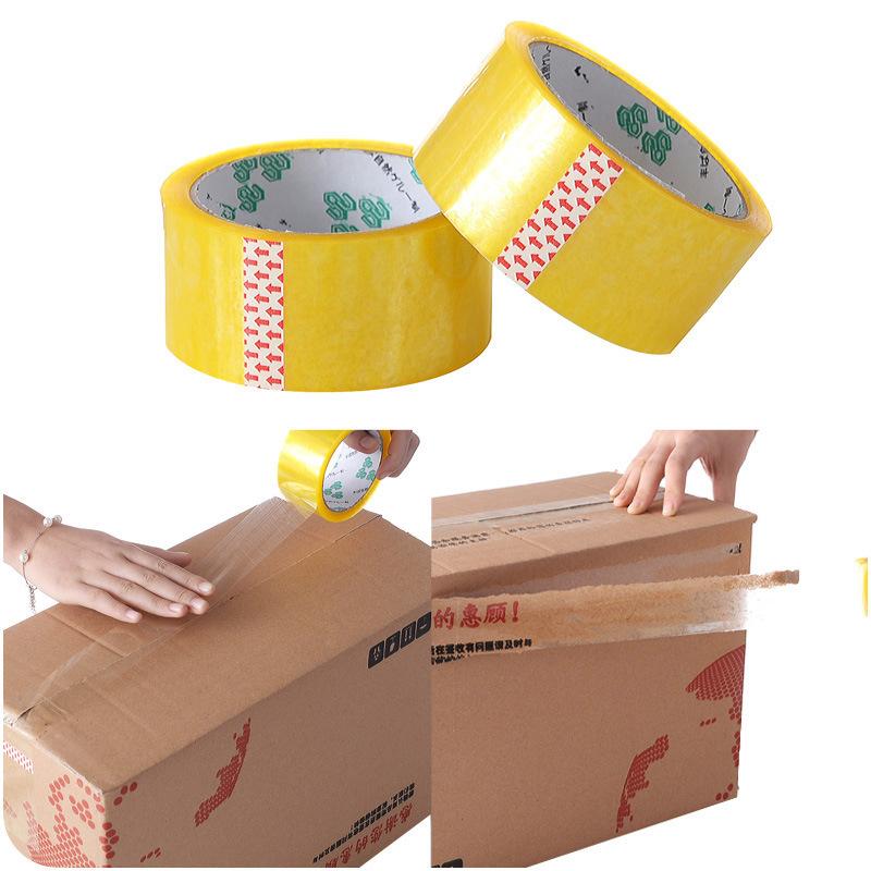 Детские игрушки Артикул 591010486841