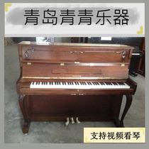 元6500118Gsu韩国原装进口二手三益青岛青青乐器