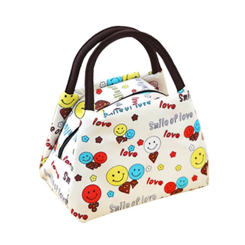 Текстильные сумки Артикул 640520685677