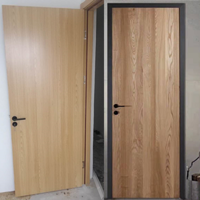 Двери Артикул 602380793742