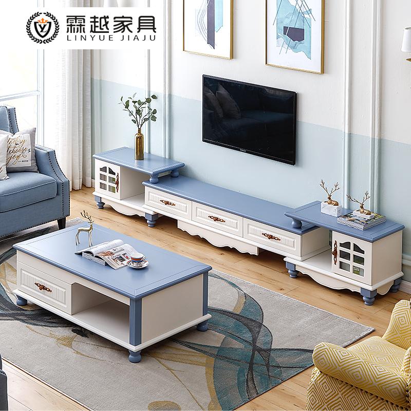 Комплекты мебели Артикул 557857466352