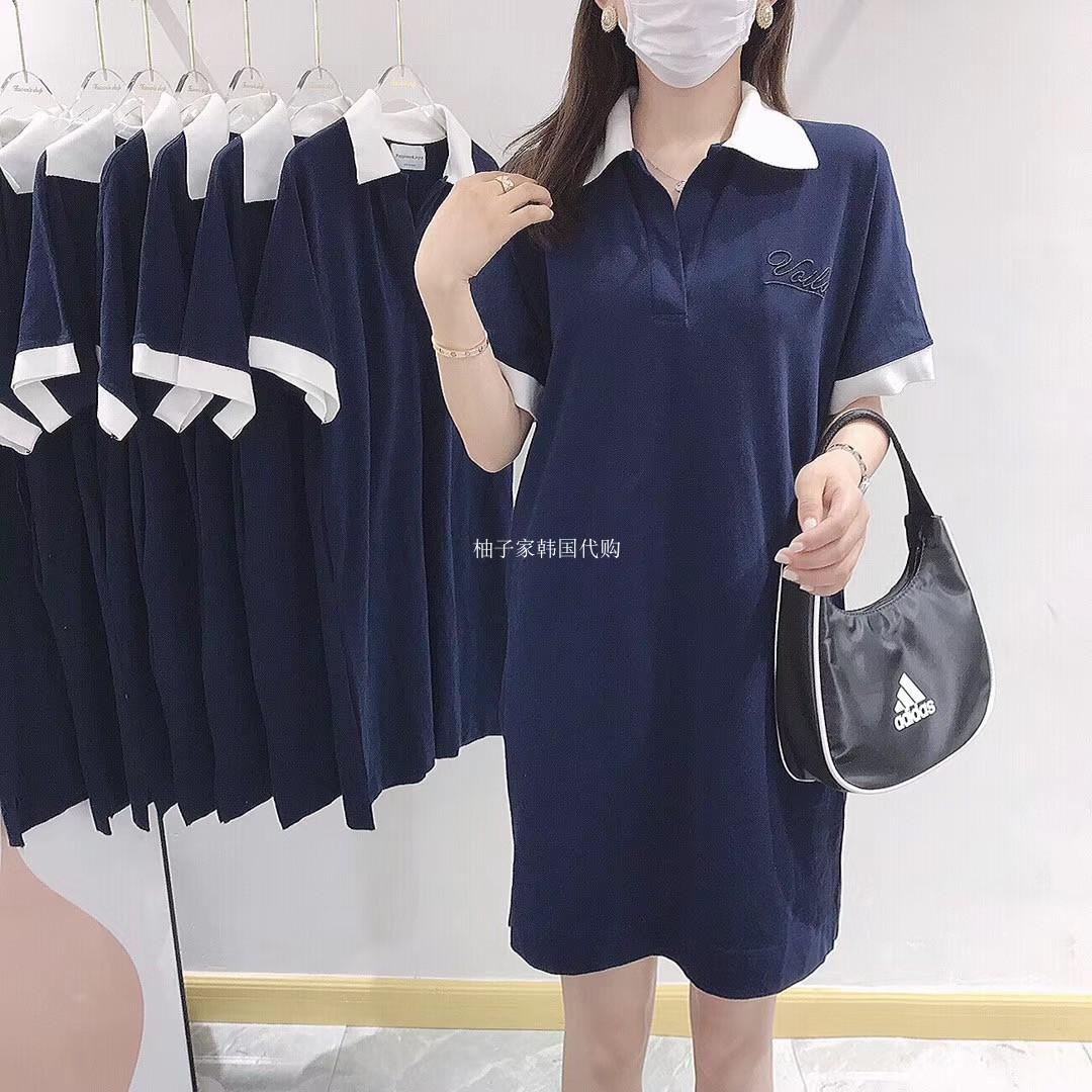Спортивные платья Артикул 620536126300