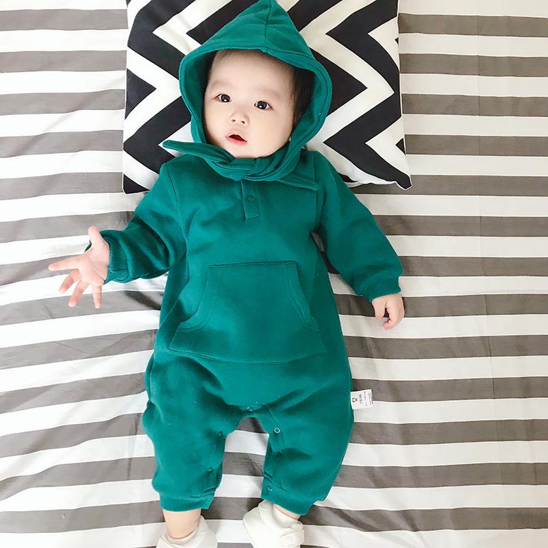 Одежда для младенцев Артикул 582503720935