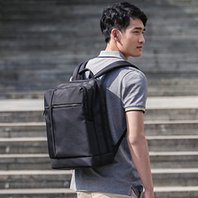 Millet Backpack Business Men Fashion Fashion Multifunction Laptop Bag Travel Large Capacity Backpack